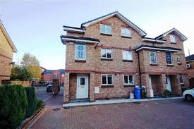 four bedroom house search 4 bed houses to rent in manchester onthemarket