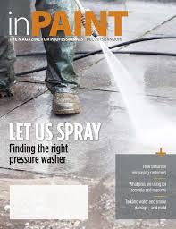 inpaint magazine dec jan 2015 16 by rem publishing group issuu