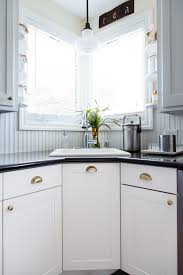 a peek inside snixy kitchen snixy kitchen snixy kitchen