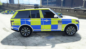 white range rover png british police range rover vogue essex vehicle textures