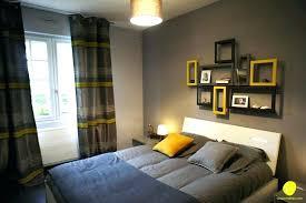 decoration chambre a coucher decoration de chambre d adulte chambre adulte moderne idaces de