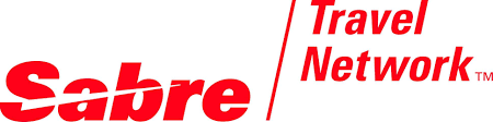 travel network images British airways and sabre travel network sign new long term full