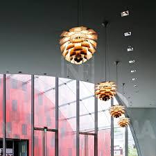 Artichoke Chandelier Louis Poulsen Ph Artichoke Led Pendant Lamp 720 Mm 3 000 K