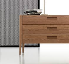 Teak Bedroom Furniture Novamobili Giotto Chest Of Drawers Go Modern Furniture