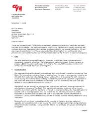 cover letter for job in embassy cover letter templates