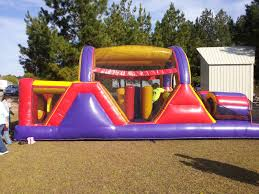 ideas of diy american ninja warrior backyard obstacle course with