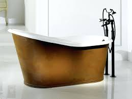 Victorian Bathtubs For Sale Old World Style Bathroom Faucets Old Style Tub Shower Faucets Old