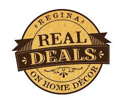 Real Home Decor by Real Deals On Home Decor My City And State
