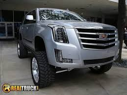 cadillac escalade lifted 2015 cadillac escalade lifted cool caddy s