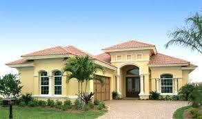 single story house single level house designs ideas 1 house plans single story