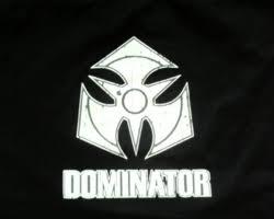 dominator festival wikipédia