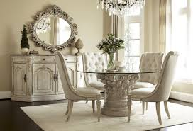 Ethan Allen Dining Room Sets Dining Room Horrifying Dining Room Set Marble Outstanding Dining