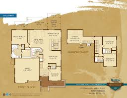 the calloway model homes for sale selbyville de