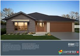newcastle nsw home builders new homes green australia of that are
