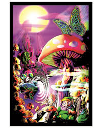 www blacklight posters u0026 dorm posters shop all posters