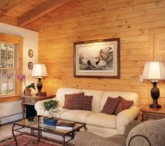 60 best cozy spaces images on pinterest log homes log cabins