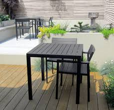 Wilko Garden Furniture Garden Furniture Modern Garden Dining Case Contemporary Furniture