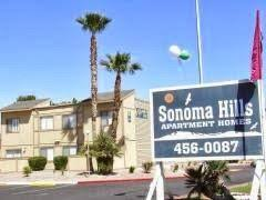 2 Bedroom Apartments In Las Vegas 2 Bedroom Apartments For Rent In Whitney Nv 256 Rentals U2013 Rentcafé