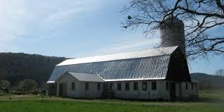 barn repurpose barn construction eve u0027s cidery