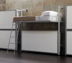 Fold Out Bed by Home Design Wall Bed Murphy Folding Bedhidden With Modern