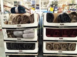 Life Comfort Blanket Costco Costco Photo Blanket 7 500 Photo Blanket