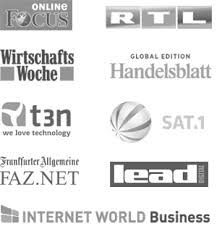 amazon black friday 2017 deutschland amazon black friday 2017 amazon cyber monday woche black friday de