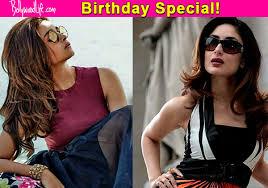 Kareena Kapoor Memes - here is why we say that alia bhatt is the next kareena kapoor khan