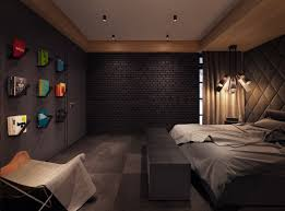 modern bedroom ideas for guys small couples master design photos