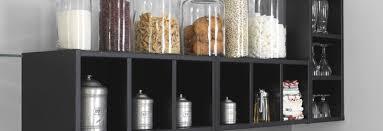 accessoire deco cuisine déco cuisine des accessoires pour tout changer