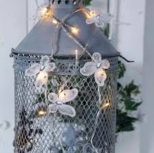 butterfly lights for bedroom home design