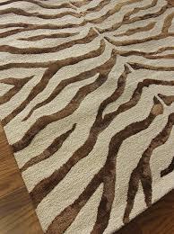 Zebra Area Rug 8x10 Coffee Tables Womens Nike Free 5 0 V4 Leopard Cheetah Print