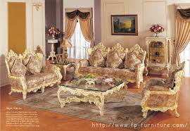 Royal Home Decor by Country Decor