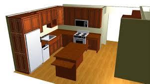 minnesota kitchen designs northern cabinets