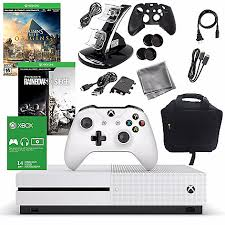 siege xbox one microsoft 1tb xbox one s w assassin s creed origins rainbow six