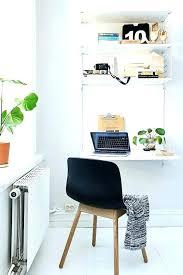 étagère à poser sur bureau etagere pour imprimante tablette murale pour imprimante à étagère à