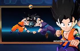 dragon ball fusions beerus whis cell frieza