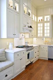 Vintage Kitchen Ideas 21 Best Kitchen Range Inspiration Images On Pinterest Ranges