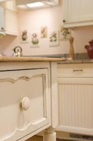 kitchen design ideas org cottage kitchens photo gallery and design ideas