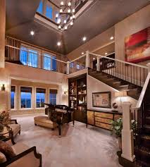 Interior Design Pictures Of Homes by 32 Best Parade Of Homes Architecture Images On Pinterest Parade