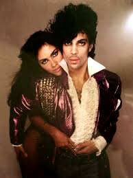 Vanity Denise Matthews Everyone Has Tweeted Condolences On The Passing Of Vanity Where U0027s