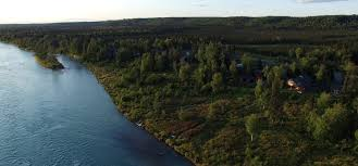 lodging river alaska fishing lodge alaska fishing trips with glassmaker