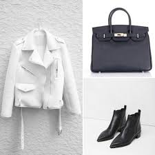Stylish Design Turn Heads By Wearing A Minimal Inspired Other Stylish
