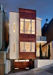 home design architect best 25 modern townhouse ideas on modern townhouse