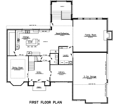 single family home floor plans 5081 sycamore view drive single family home for sale in mason