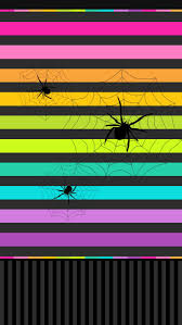 32 best spiders u0026webs images on pinterest halloween