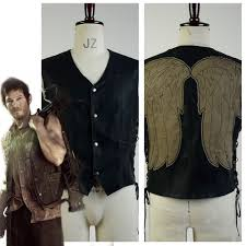 walking dead costumes for halloween compare prices on walking dead costume online shopping buy low