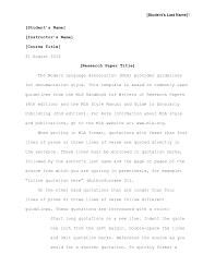 chicago manual sample paper veritas cluster resume esl curriculum vitae editing websites qa
