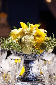 Flower Vases Centerpieces Decorating Ideas Wonderful Accessories For Wedding Table Design
