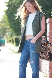 military chic upbeat soles orlando florida fashion blog