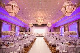 wedding venues pasadena wedding reception venues in pasadena ca the knot